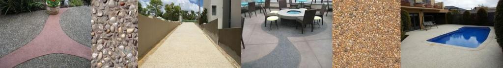 mit beton 11